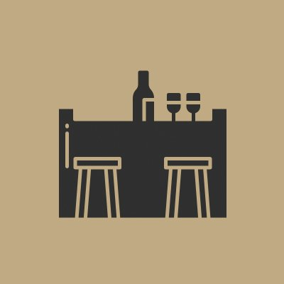 Seats in Scalzotto Italian Restaurant